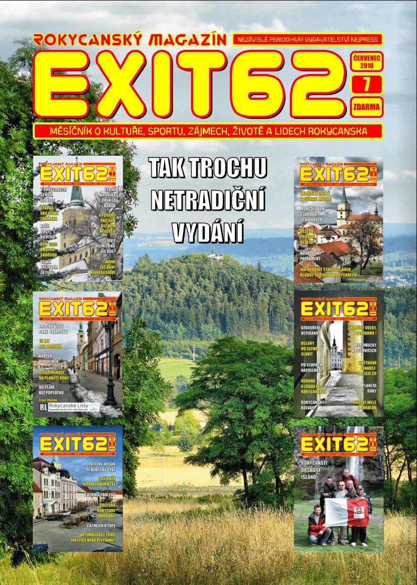 exit62