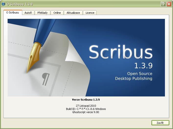 scribus_139