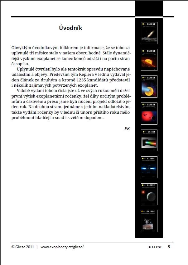 Gliese2