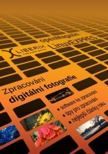 Zpracovani_digitalni_fotografie