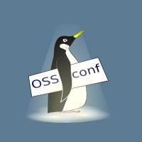 OSS_conf
