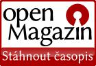 openmagazin-stahnout