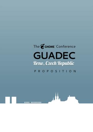 GUADEC