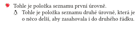 ruzne_buletky