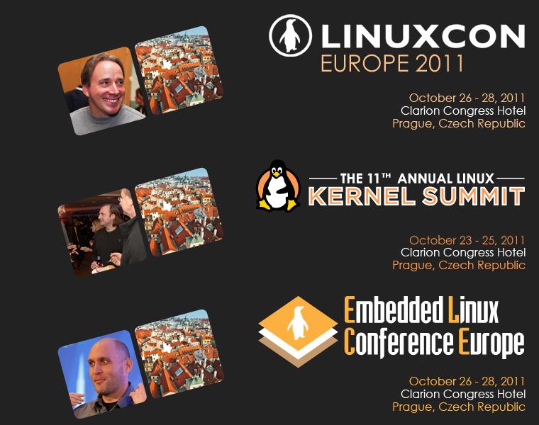 konference2