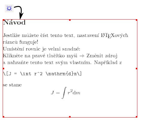 rovnice1