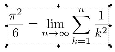 rovnice2