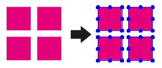 kombinace-mnohouhelniku