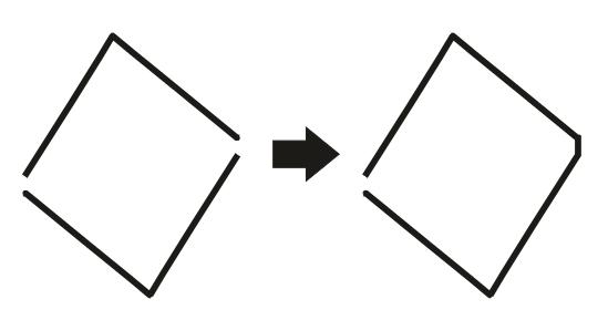 spojit-cesty2