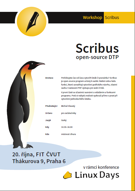 workshop_scribus