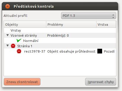 predtiskova_kontrola