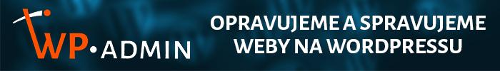 wp-admin.cz