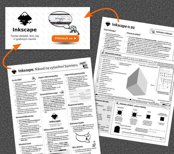 image-inkscape